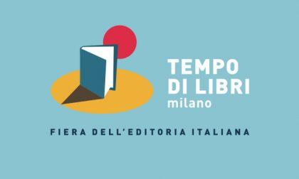 È Tempo di libri alla Fiera di Milano 5 appuntamenti perfetti per i ragazzi