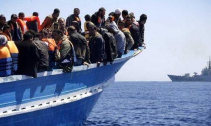 Il nuovo decreto sui migranti Breve analisi per capirlo bene