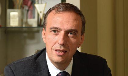 Il rettore dell'università di Bergamo «Dobbiamo portarla nei quartieri»