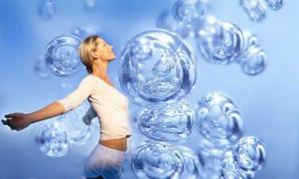 Ciò che non può fare il farmaco può fare l'ozono. Parola di medico
