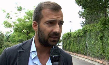 Polemica sul tweet (rimosso) di Paolo Berizzi sul nubifragio a Verona: lo scivolone e le scuse