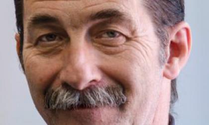 Giovanni Battista Rossi, il poliziotto che ha dato un volto agli incubi