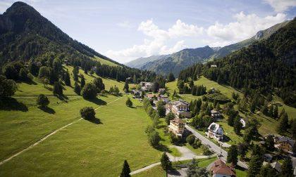 I Borghi della Presolana investono 150 mila euro sulla promozione turistica del territorio