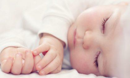 Sei dritte per crescere un bebè in modo assolutamente green