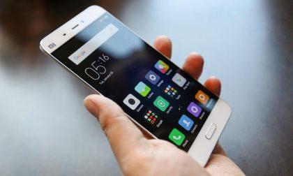 Il galateo ideale dello smartphone 5 regole per non infastidire gli altri
