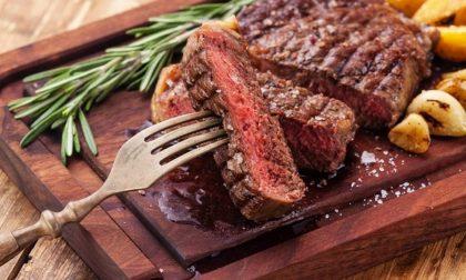 Altri quattro posti dove mangiare la carne a Bergamo e dintorni