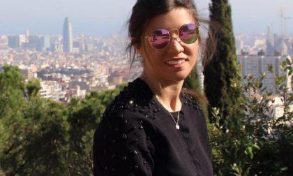 Valtorta, insegna lo sci ai cinesi Perché Nicole parla mandarino