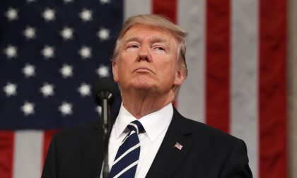 Perché non è possibile che Trump vada incontro a un impeachment