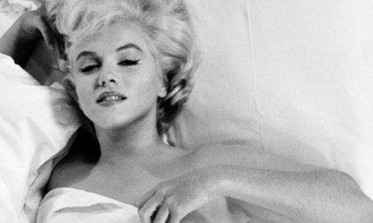 Le grandi foto icona della Magnum che quest'anno compie 70 anni