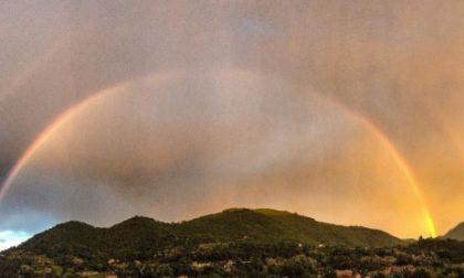 Arcobaleno – Mauro Monachino