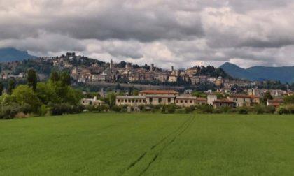 Bergamo - Davide Carminati