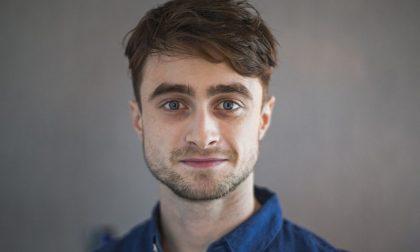 Cinque notizie che non lo erano Daniel Radcliffe è vivo e vegeto
