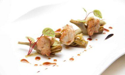 Florian Maison è la nuova stella Un autentico paradiso gourmet