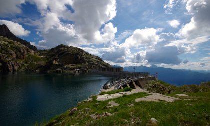 Una meravigliosa escursione ai Laghi di Valgoglio. Un incanto