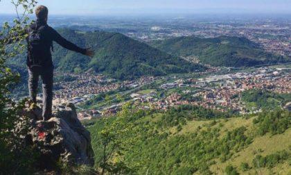 Monte Cereto - Enrico Nava