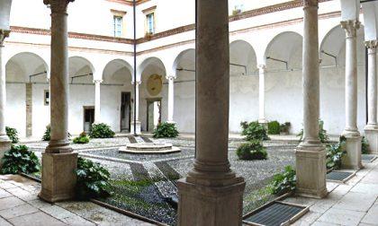 10 grandi architetti bergamaschi che hanno fatto la storia