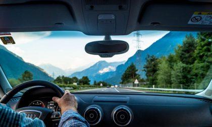 5 tendenze che reinventeranno il mercato futuro dell'automobile