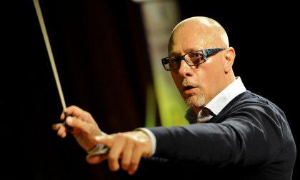 Bruno Santori, un grande Maestro e la sua ultima fatica in chiave jazz