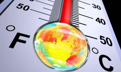 I cambiamenti negativi del clima fanno male anche alla salute