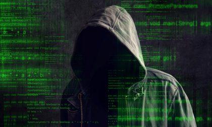 Fabio, un vero mago del bitcoin Riciclava denaro digitale sporco