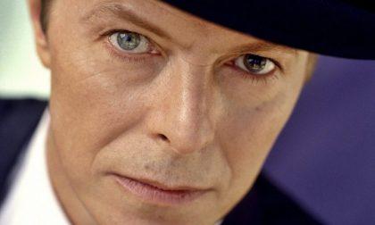 David Bowie si studia all'università Qui il primo simposio internazionale