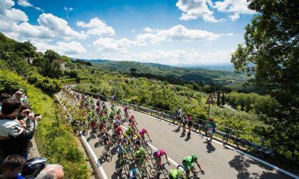 Questo Giro ha una marcia in più e l'Italia se n'è innamorata di nuovo