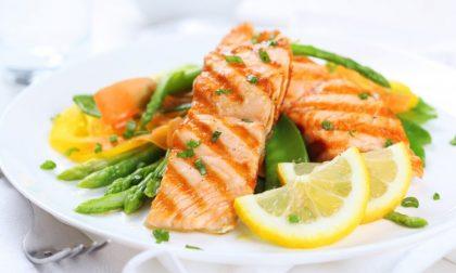 Otto miti da sfatare sul pesce