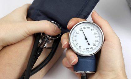 Come si misura la pressione (le dritte per farlo nel modo giusto)