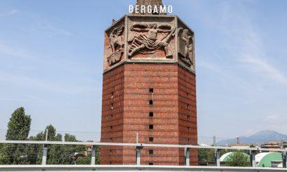 L'architetto mezzo svizzero che ha creato 3 cose di Bergamo