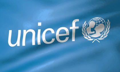 Il social media manager di Unicef ha dichiarato guerra ai webeti