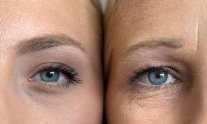 Quali sono i tratti del volto che ereditiamo di più (e come)