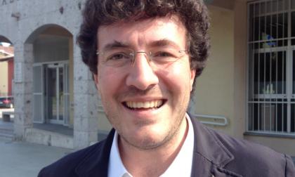 Il sindaco di Mozzo lancia l'allarme: «Stiamo andando verso il liberi tutti e non va bene!»