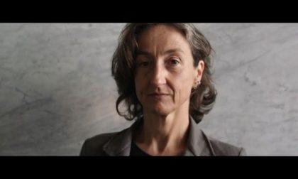 Il docufilm della BBC su Yara e la testimonianza del pm Ruggeri