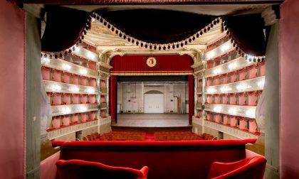 Donizetti Night, una notte esplosiva a teatro