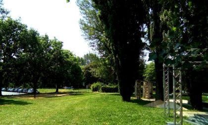 Assegnati 4 estivi (non la stazione) Battaglia a tre per il Parco Goisis
