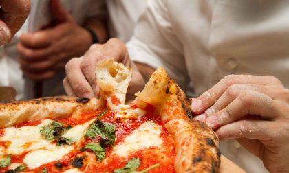 Treviglio, la miglior pizza in fiera per dieci giorni (con tanto di gara)