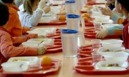 Mense scolastiche, Bergamo è al sesto posto in Italia per qualità del servizio