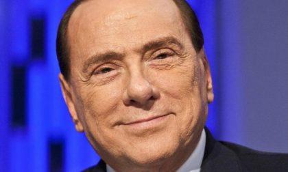 Il gran ritorno di Silvio Berlusconi (che oggi vincerebbe le elezioni)
