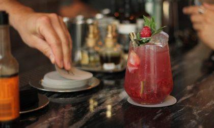 La vera rivoluzione della mixology a Bergamo passa dal Barrier bar