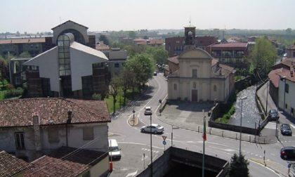 A Campagnola una via dedicata a don Egidio Ballanti, parroco del quartiere per 32 anni