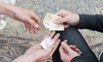 Due milioni per la lotta allo spaccio nelle scuole: fondi a Seriate, Dalmine e Romano