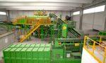«Nuova vita a mozziconi e cartacce» Eco-innovazione made in Gorle