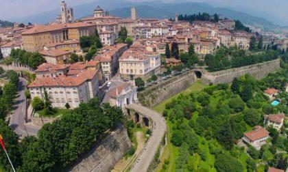 Le Mura venete e il villaggio operaio di Crespi d'Adda protagonisti sul National Geographic