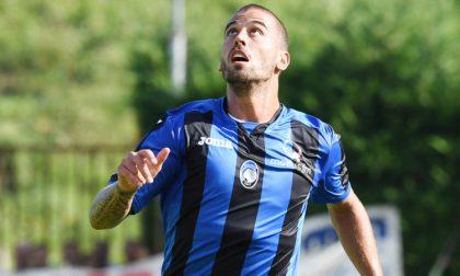 La Juve ha abbassato la cresta: «Spinazzola resterà a Bergamo»