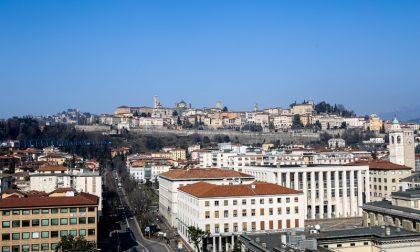 Bergamo si sta estinguendo E nessuno dice niente