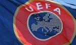 L'Atalanta è matematicamente in Europa a cinque giornate dal termine della stagione
