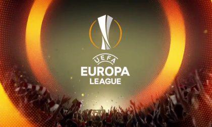 Ecco le info per le partite in Europa (occhio ai biglietti per le trasferte)