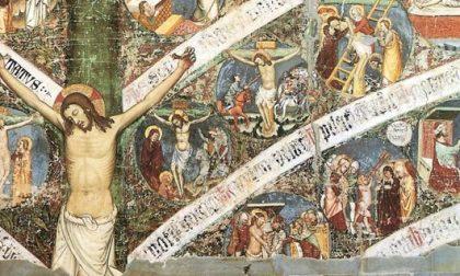 Che ne sarà dell'Albero della Vita in Santa Maria Maggiore?