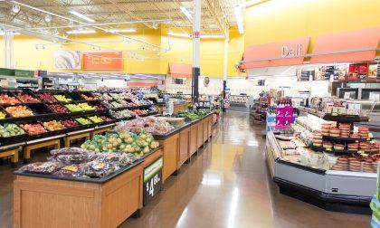 Gli italiani al supermercato La spesa che era, che è e che sarà