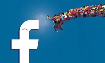 BergamoScienza, sfide di Facebook e un Premio Nobel per la Medicina